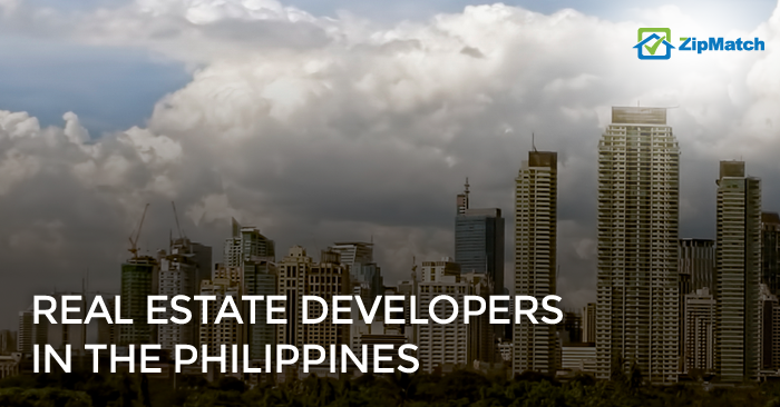 Real Estate Developers in the Philippines | ZipMatch