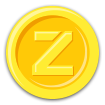 zipcoin