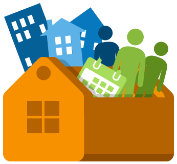 What is ZipMatch Pro